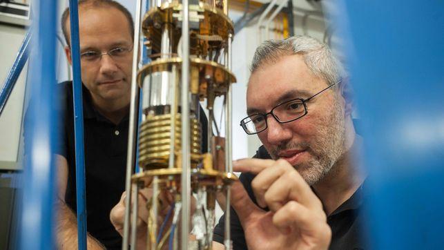 Prueban técnicas experimentales para abaratar el coste de los equipos de resonancia magnética