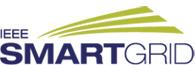 smart_grid_logo