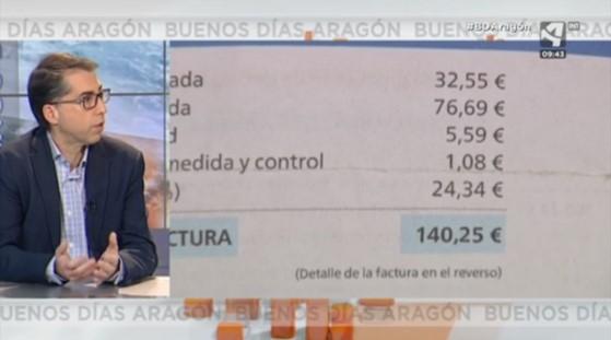 20210117 Buenos Dias Aragon3